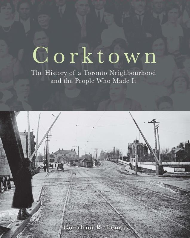 CorktownHistory_CLemos_Book_Print Quality_5X6_250dpi